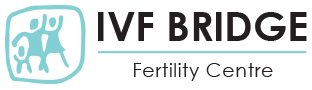 IVF Bridge Fertility Centre